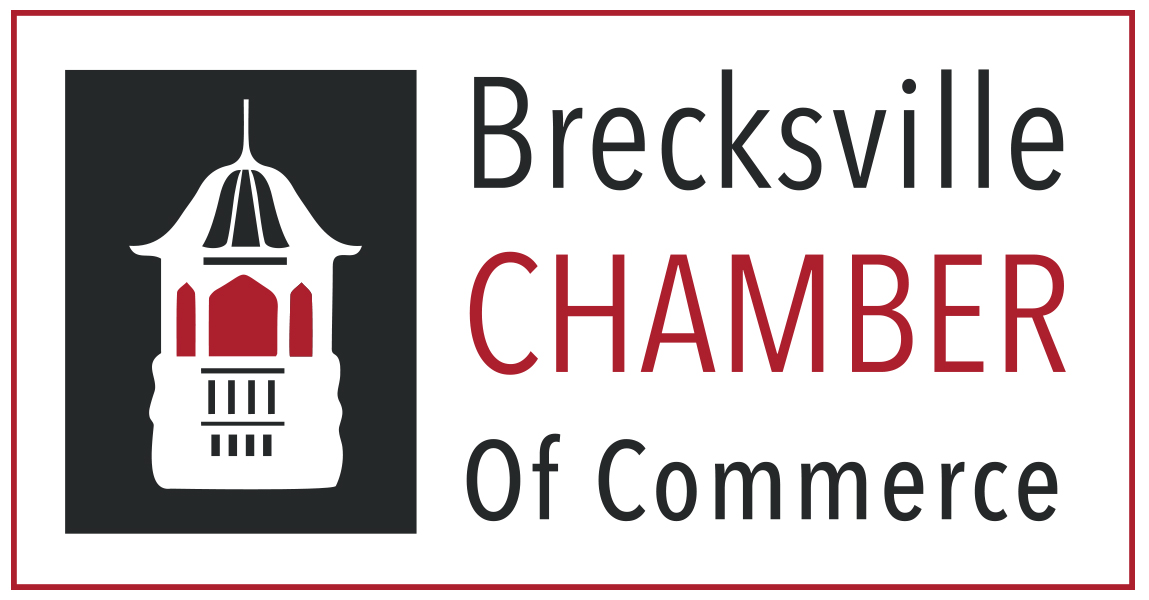 Brecksville Chamber of Commerce